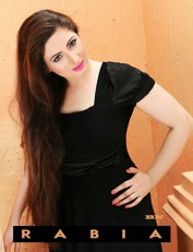 ANSA-Pakistani Model +971561616995
